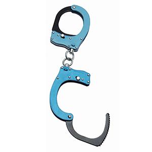 Law Enforcement Accessories